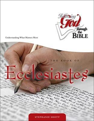 Books - Stephanie Shott Ministries