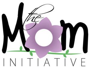 Mom-Initiative-Logo1