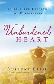 Unburdened-Heart1