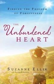 Unburdened-Heart1