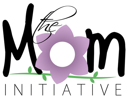 Mom-Initiative-Logo1