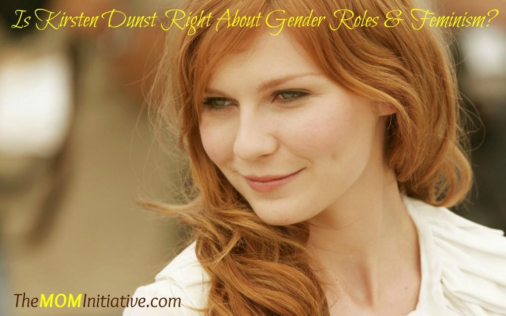 Kirsten-dunst-Pictures-1024x640