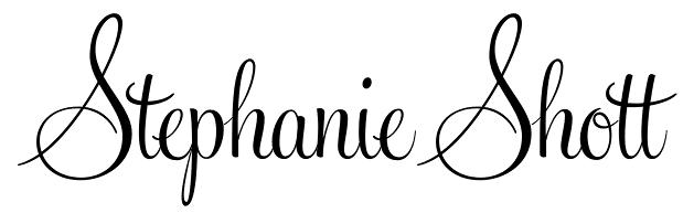 Stephanie Shott